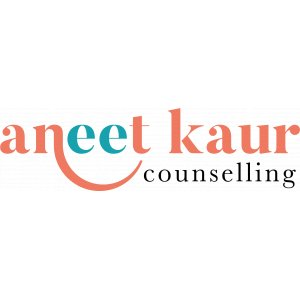 Aneet Kaur Counselling