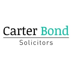 Carter Bond Solicitors